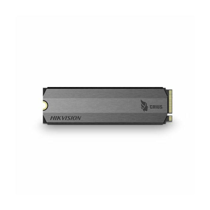 HKS-SSD-E2000-52G_1.jpg