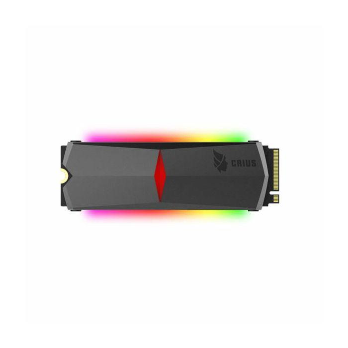 HKS-SSD-E2000R-256G_1.jpg