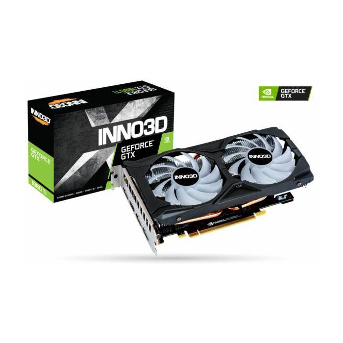 INO-N66T2-06D6X70_1.jpg