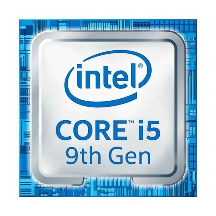 ITL-BX80684I59600KF_1.jpg