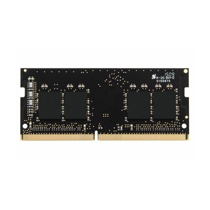KIN-16GB-SODIMM-2666_1.jpg