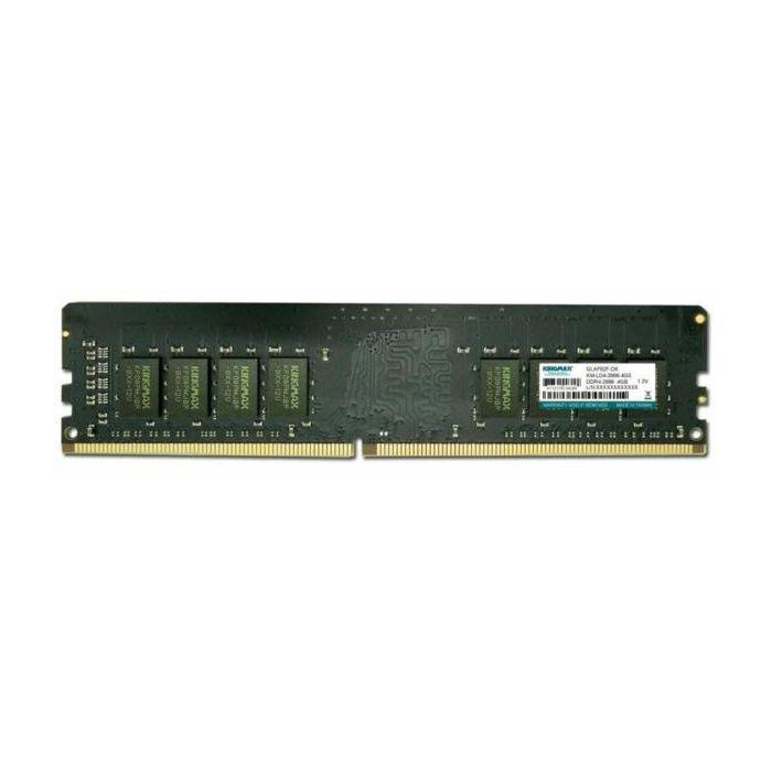 KIN-4GB-DDR4-2666_1.jpg