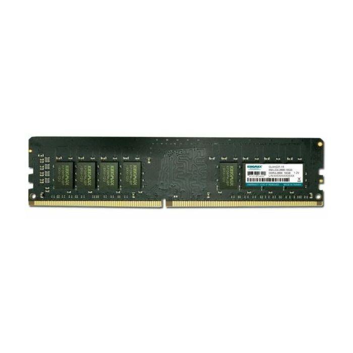 KIN-6GB-DDR4-2666_1.jpg