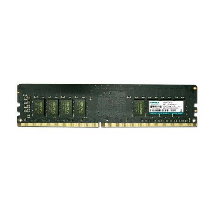 KIN-8GB-DDR4-2666_1.jpg