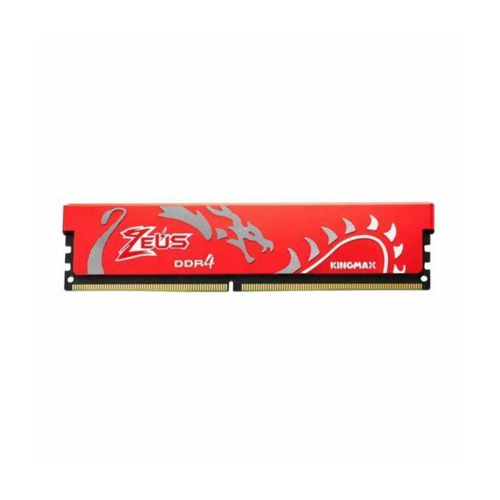 KIN-8GB-DDR4-3600_1.jpg