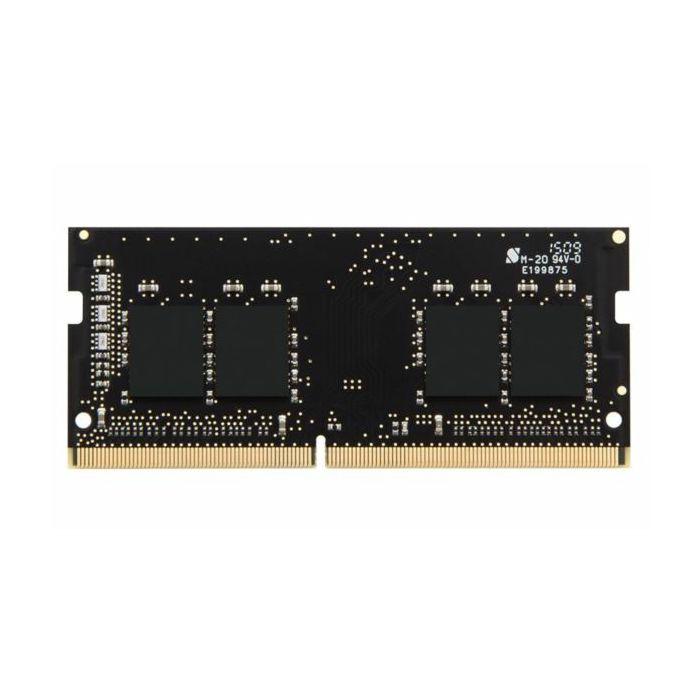 KIN-8GB-SODIMM-2666_1.jpg