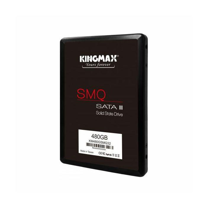 KIN-SMQ32-480GB_1.jpg