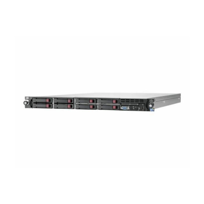 RFB-470065-356-08_1.jpg