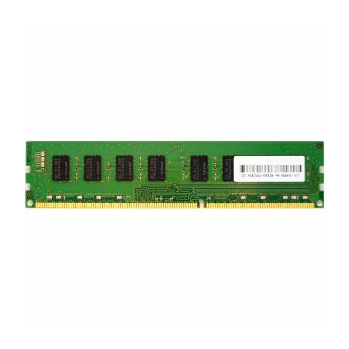 RFB-4GB-DDR3-600_1.jpg