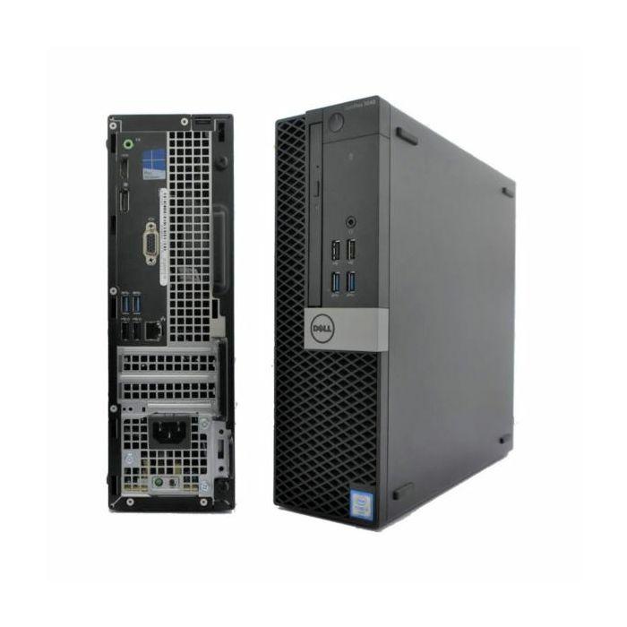 RFB-D3040-S22-I56_1.jpg