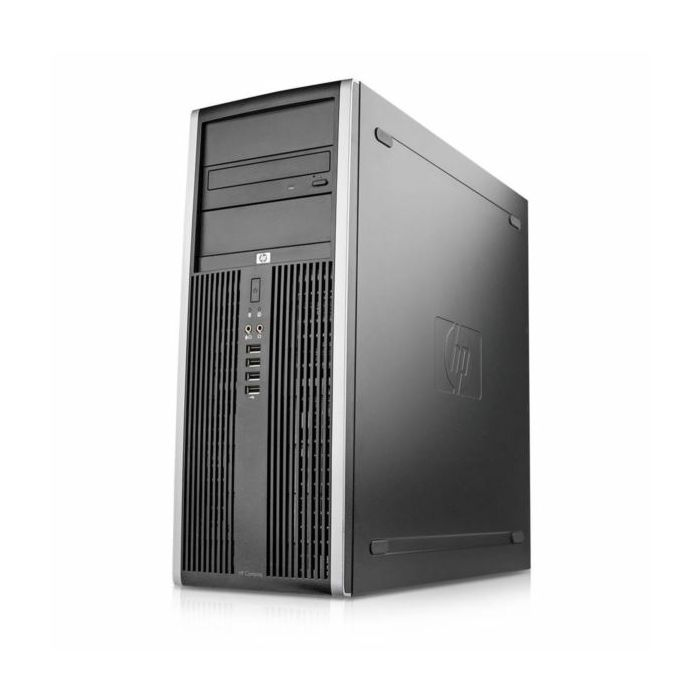 RFB-HP8200-M22-I52_1.jpg