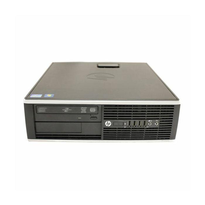RFB-HP8200-S22-I32_1.jpg