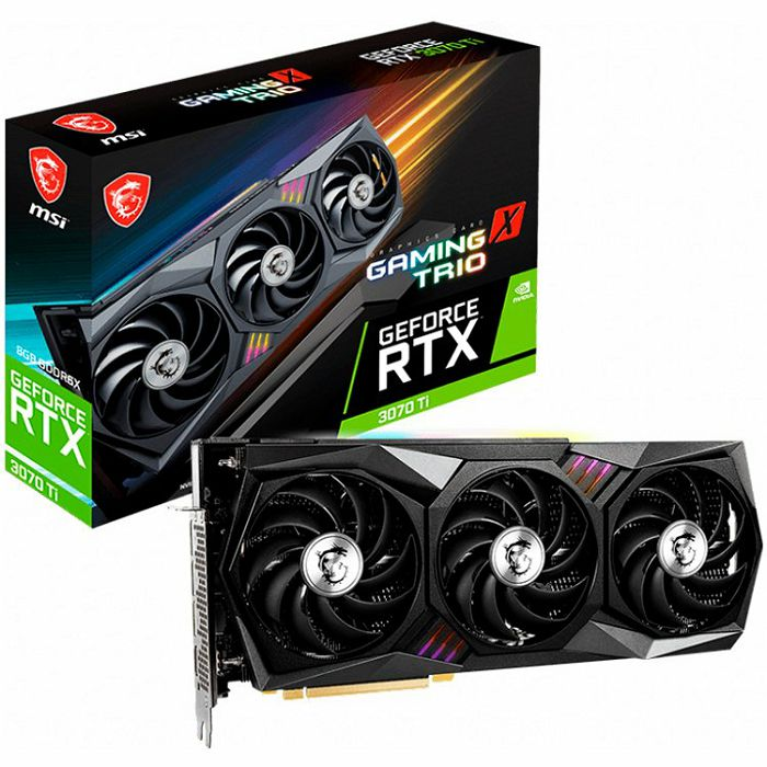 RTX-3070-TI-GAMING-X-TRIO-8G_1.jpg