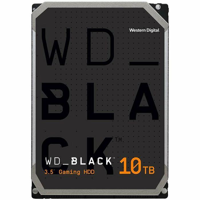 WD101FZBX_1.jpg