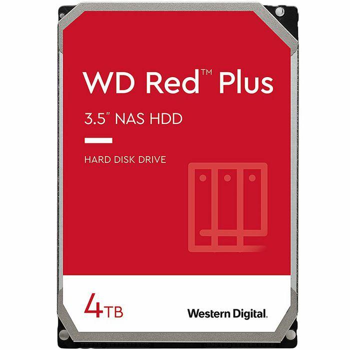 WD40EFZX_1.jpg