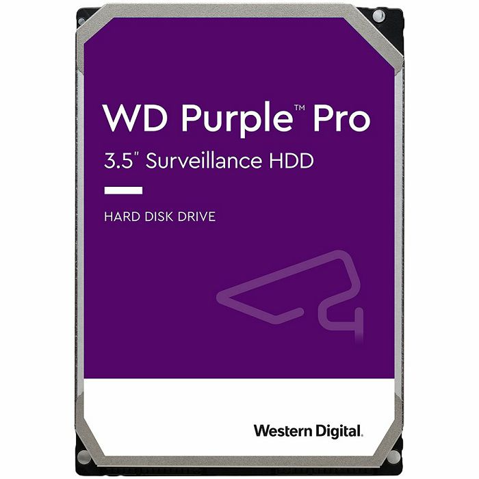 WD8001PURP_1.jpg