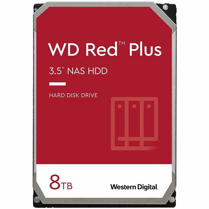 WD80EFBX_1.jpg