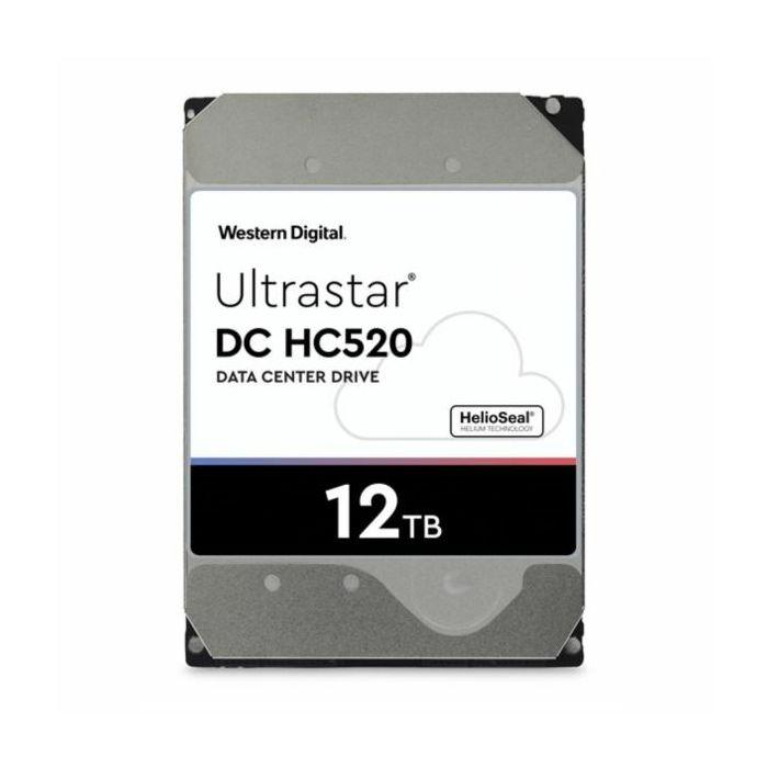 WDC-HUH721212AL5200_1.jpg