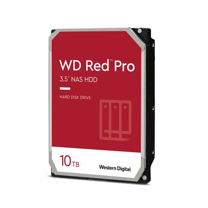 WDC-WD02KFBX_1.jpg