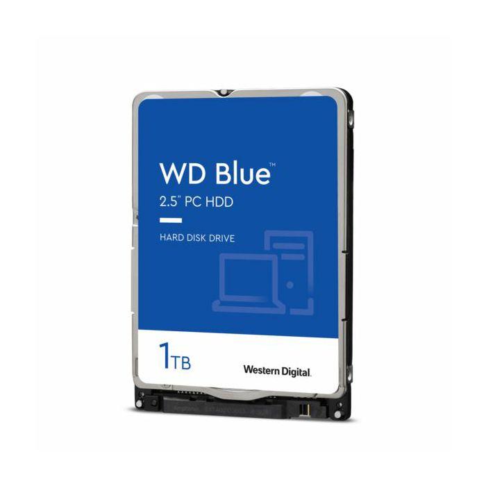 WDC-WD0SPZX_1.jpg