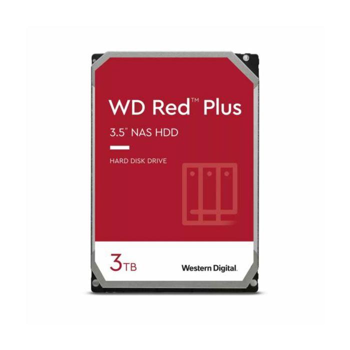 WDC-WD30EFZX_1.jpg