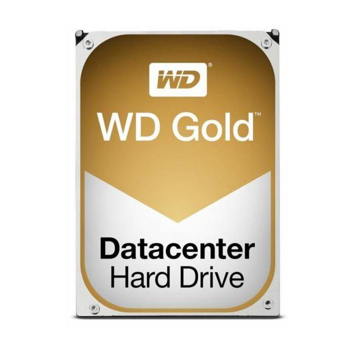 WDC-WD4003FRYZ_1.jpg