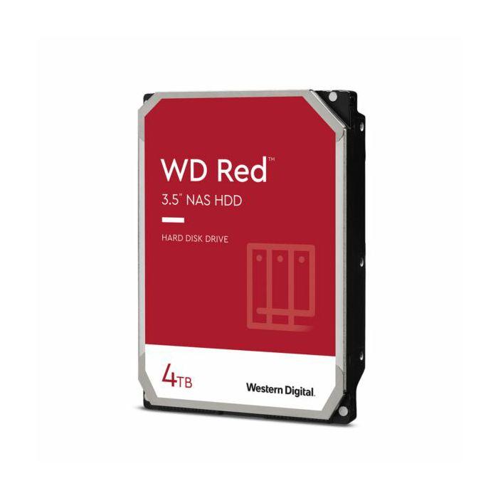 WDC-WD40EFAX_1.jpg