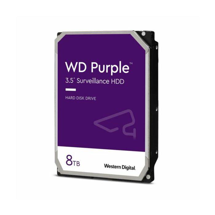 WDC-WD84PURZ_1.jpg