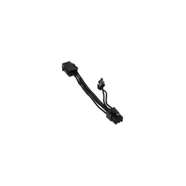 adapter-6-pin-pcie-auf-62-pin-pcie-10cm-zuad-764_1.jpg