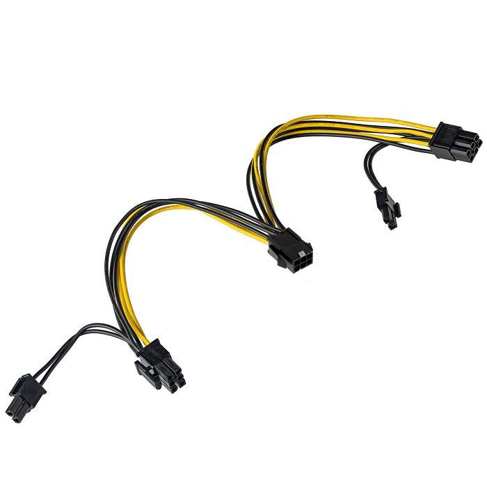 akyga-adapter-pci-e-6-pin-m-2x-pci-e-62-pin-f-2x-15cm-ak-ca-55_2.jpg
