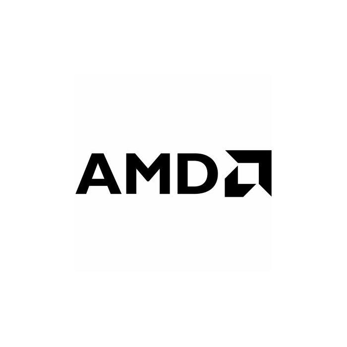 amd-cpu-bristol-ridge-a8-4c4t-9600-3134ghz2mb65wam4-multipac-ad9600agabmpk-_1.jpg