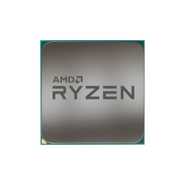 amd-cpu-desktop-ryzen-3-4c4t-3200g-pro40ghz6mb65wam4-mpk-yd320bc5fhmpk-_1.jpg