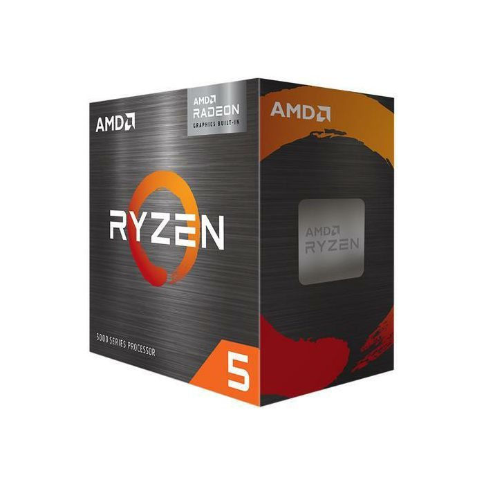 amd-cpu-desktop-ryzen-5-6c12t-5600g-44ghz-19mb65wam4-box-wit-100-100000252box_1.jpg
