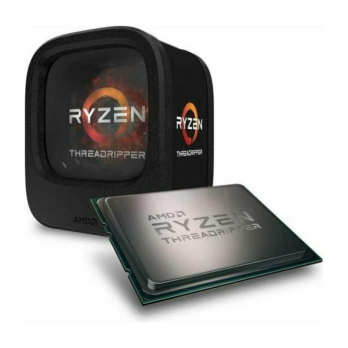 amd-cpu-desktop-ryzen-threadripper-1900x-8c16t-3840ghz-16mb--yd190xa8aewof_1.jpg