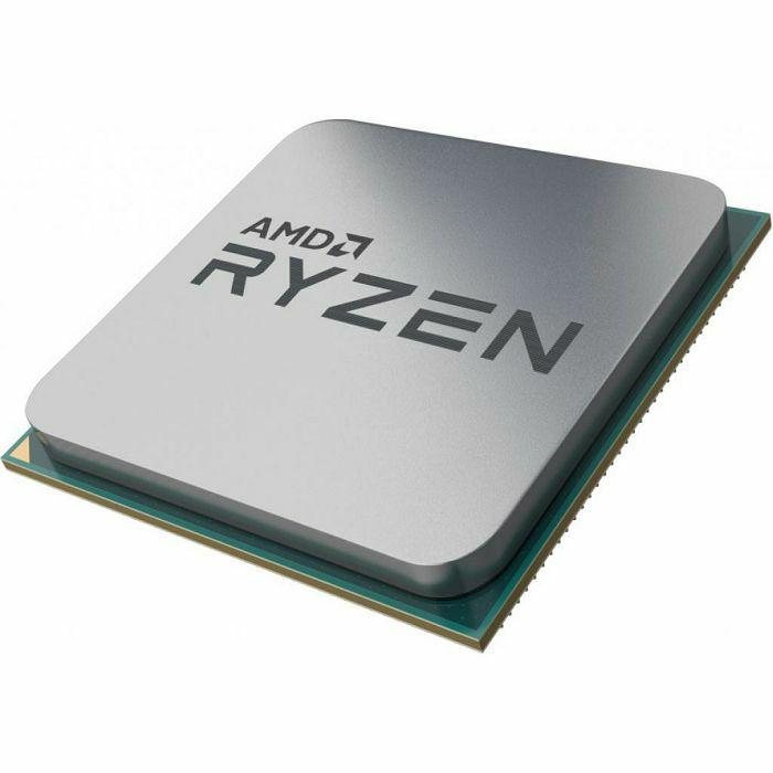 amd-cpu-ryzen-5-6c12t-5600x-3746ghz-max-boost35mb65wam4-mpk--0001198758-_1.jpg