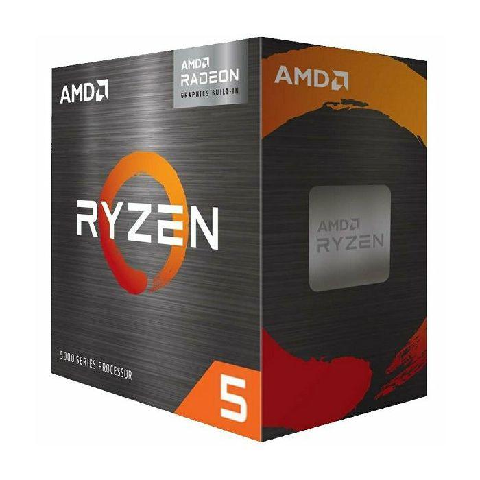 amd-ryzen-5-5600g-6c12t-39ghz44ghz-16mb-am4-100-100000252box-amd-r5-5600g_1.jpg