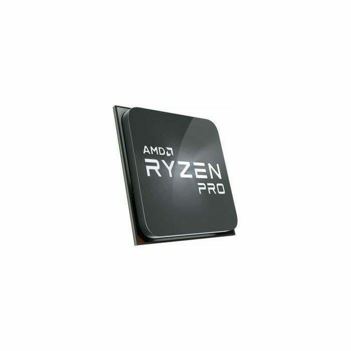 amd-ryzen-5-pro-3350g-tray-nema-cooler-yd335bc5m4mfh-_1.jpg