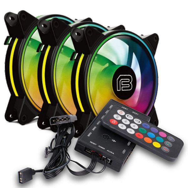 bit-force-argb-3u1-set-pc-ventilatora-spectrum-3010105_1.jpg