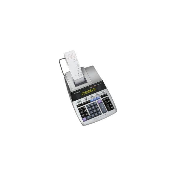Canon kalkulator MP 1411-LTSC, can-cal-mp1411ltsc