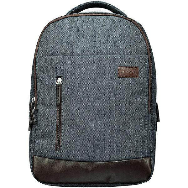 CANYON Fashion backpack for 15.6 laptop. Šifra artikla  CNE-CBP5DG6 bdf9e03043