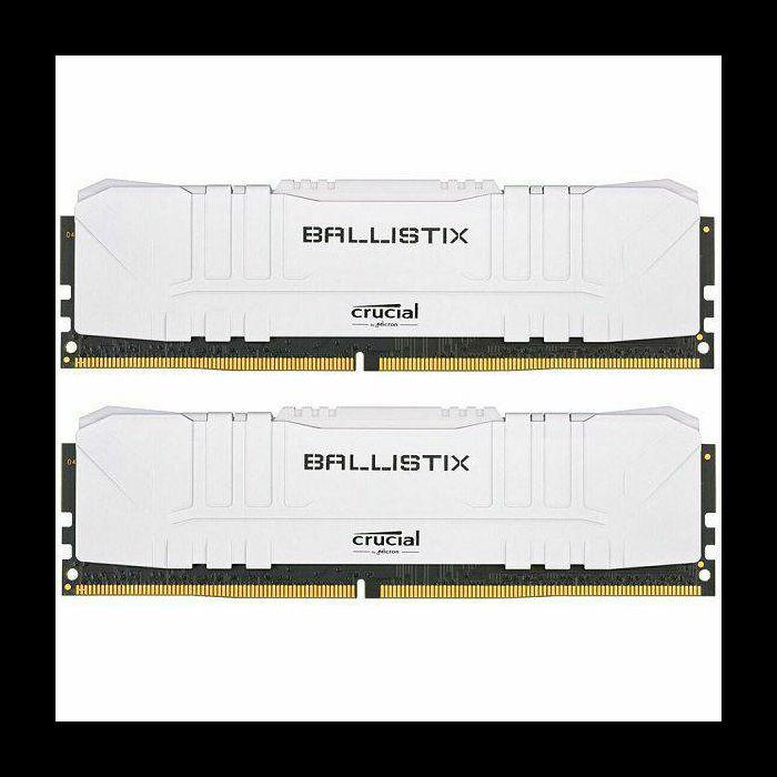 crucial-dram-ballistix-white-2x8gb-16gb-kit-ddr4-3000mts--cl-bl2k8g30c15u4w_1.jpg