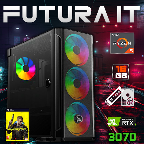 futurait-extreme-gamer-2077-ryzen-5-5600-fit-extremer53070_1.png