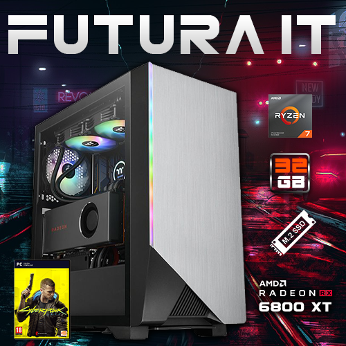 futurait-extreme-gamer-2077-ryzen-7-5800-fit-extremer76800_1.png