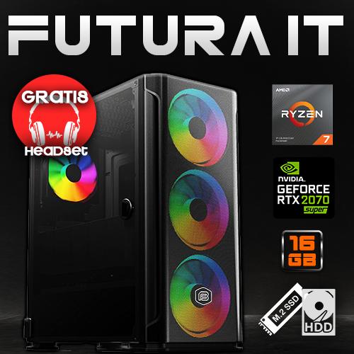 futurait-extreme-gamer-ryzen-7-3700x-16g-extreme-003_2.png