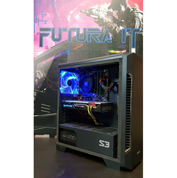 https://www.futura-it.hr/slike/velike/futurait-gamerx-racunalo-ryzen-5-16gb-dd-futura-041_2.jpg