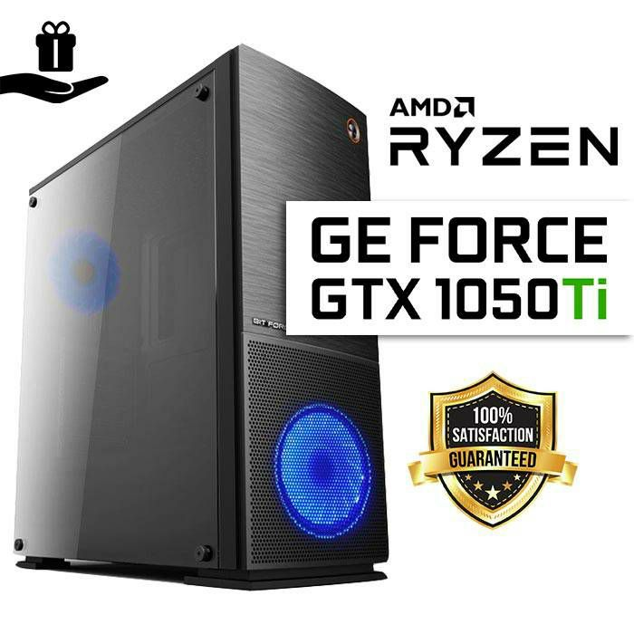 futurait-gtx-gamer-pc-amd-ryzen-5-1600af-16gb-ram-ssd-480gb--fit-bbbudgetv4_1.jpg