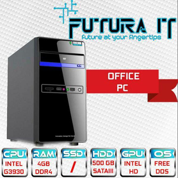 https://www.futura-it.hr/slike/velike/futurait-office-racunalo-intel-dualcore--office-01a_1.jpg
