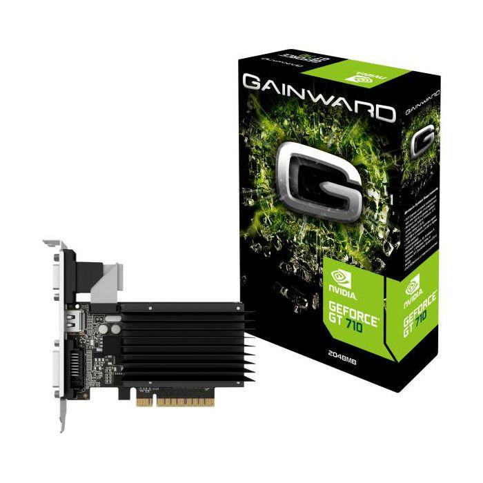 gainward-gf-gt710-2gb-ddr3-silentfx-3576-gai-710-2gb3_1.jpg