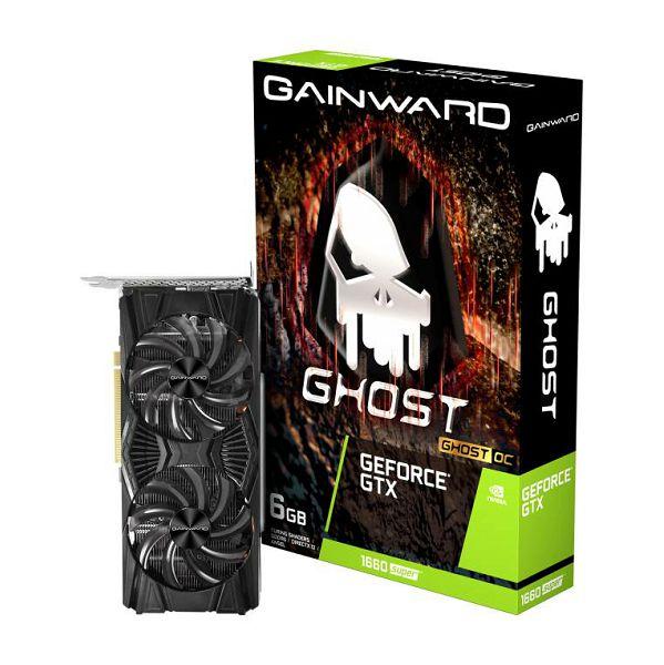 gainward-gf-gtx1660super-ghost-oc-6gb-gai-1660s-ghoc-6g_1.jpg