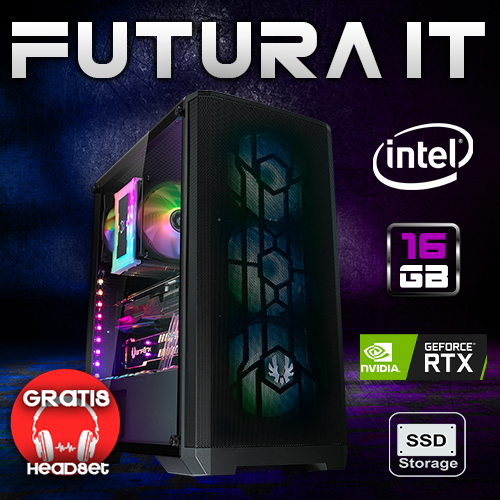 gaming-racunalo-masher-700kf70-intel-i7--fit-mesh30702_1.png